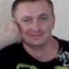 Женя, 41, г.Синельниково