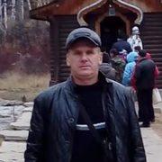 Олег, 52, г.Могоча