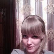 Кристина ღღღ...Только 28 Красноярск