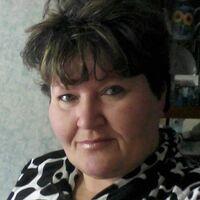 Елена Александровна, 55 лет, Весы, Ростов-на-Дону
