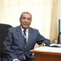 Мухтар Худайкулов, 73 года, Скорпион, Ташкент
