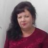 Елена, 52, г.Тольятти