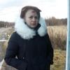 Наталья, 49, г.Ярославль