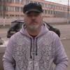 николай, 49, г.Москва