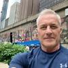 Nicholas Tyler, 55, Portland