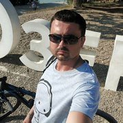 Сергей, 36, г.Славянск-на-Кубани