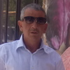 Амирбек, 50, г.Махачкала