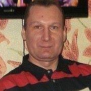 сергей 44 года (Овен) Заводоуковск