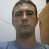 Василий, 32, г.Энергодар