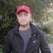Сергей, 41, г.Березники