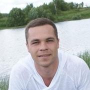 Александр, 39, г.Протвино