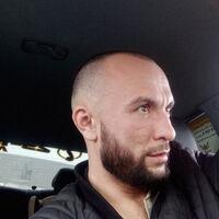 Антон, 38 лет, Лев, Южно-Сахалинск