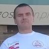 Bartosz, 38, г.Inovrotslav