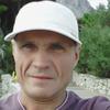 Коля, 43, г.Севастополь