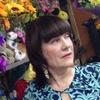 Ирина Запецкая, 30, г.Москва