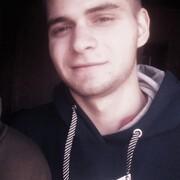 Николай, 20, г.Суздаль