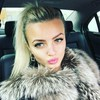 Алёна, 30, г.Киев