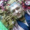 Евгений, 52, г.Уяр