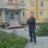 николай, 60 лет, Лев, Якутск