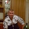 Сергей, 48, г.Ленинск-Кузнецкий
