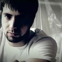 arsen, 40 лет, Козерог, Урус-Мартан
