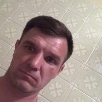Михаил, 33 года, Водолей, Саратов