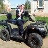 Александр, 23, г.Дзержинск