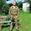 ДМИТРИЙ, 43, г.Пикалёво