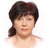Лариса, 60, г.Светлогорск