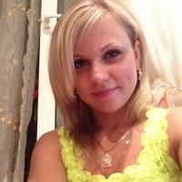 Марина, 36 лет, Овен, Киев