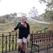 Светлана, 30, г.Находка (Приморский край)