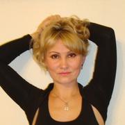 Лидия 42 Москва