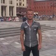 Денис, 40, г.Рубежное