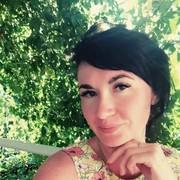 Таня, 31, г.Пермь