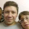 Виталя, 43, г.Новый Оскол