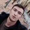 имран, 21, г.Реутов