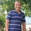 Виталик, 31, г.Тирасполь