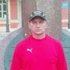 Олег, 49, г.Нижний Новгород