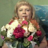 NINA, 57 лет, Стрелец, Барнаул