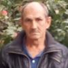 Vitaliy, 53, Vichuga