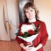 елена орлова, 32, г.Новосибирск