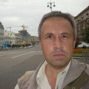 nik 45 лет (Скорпион) Кишинёв