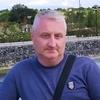 Aleksey, 47, Bakhmut