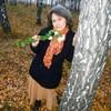 Irina Yanchenko, 62, Artemovsky