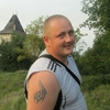 Петро, 37, г.Галич