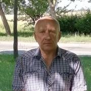 Виктор Шловенец 58 Гродно