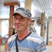 Александр, 65 лет, Стрелец, Иркутск