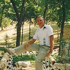 Александр, 52, г.Кинель