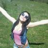 Meri, 31, г.Ереван