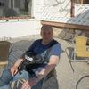 BARKAS, 52, г.Санкт-Петербург